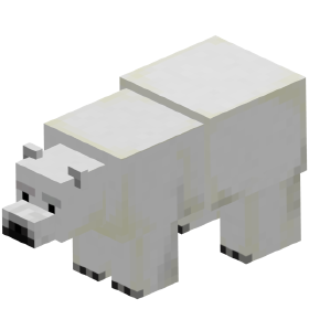 File:280px-PolarBear Preview.png