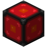 MinecraftPocketEdition-NetherReactorCore-Active-CompareRight