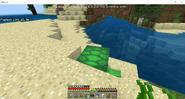 Minecraft 5 20 2018 9 05 14 PM