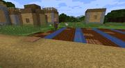 Farmer on MY Farm
