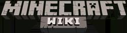 Minecraft Вікі