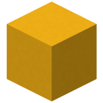 Yellow Concrete