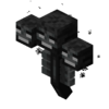 Wither0