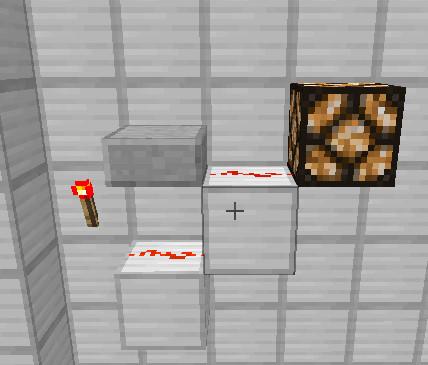 minecraft smooth stone slab block