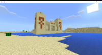 Minecraft 10 11 2017 9 06 29 PM