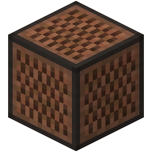 Old Note Block Texture