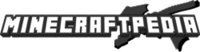MinecraftpediaSpanishWordmark