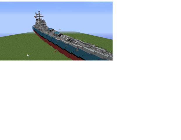 File:Ship.png