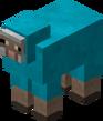 150px-Mouton bleu clair