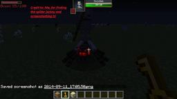 Spider JockeyHGJGHDGJK