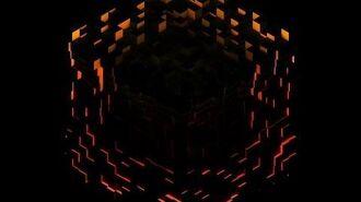 C418 - Stal (Minecraft Volume Beta)