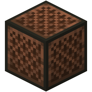 New Texture
