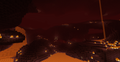 300px-HellBiome2.png