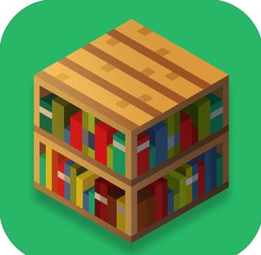 Minecraft: Education Edition | Minecraft Wiki | FANDOM