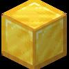 BlockOfGoldNew