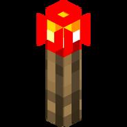 RedstoneTorchBE