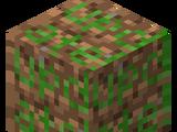 Update Game Block