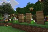 Minecraft-bee-guide-03
