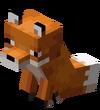 Sit foxZ