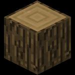 Plik:Wood2.png