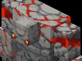 Redstone Golem