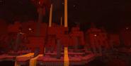 800px-Red Netherwart Forest