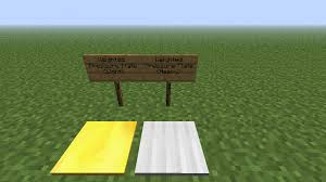 Weighted Pressure Plate & Weighted Pressure Plate | Minecraft Wiki | FANDOM powered by Wikia