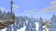 300px-Ice Plains Spikes