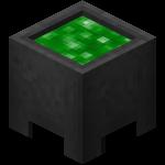 CauldronPotion