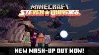 Steven Universe Mash-Up