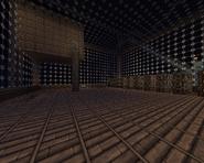 MLGisNot4Me screenshot - House, 3rd Floor