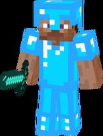 Minecraft-steve-transparent-background-6