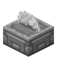 Stonecutter18w44a