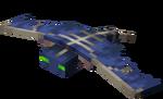 800px-Phantom