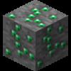 Emerald Ore2.1