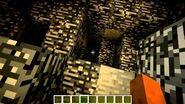 Minecraft Blocks & Items Bedrock