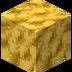 Wax Block