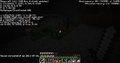 Thumbnail for version as of 23:27, July 7, 2013