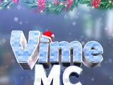 Сервер VimeMC