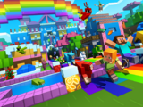 1.12 - The World of Color Update