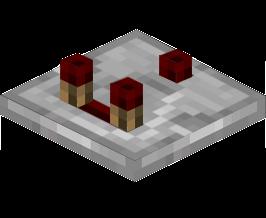 Redstone Comparator   Minecraft Wiki   FANDOM powered by Wikia