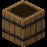 BarrelOpenUnused