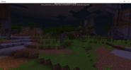 Minecraft 7 27 2018 11 12 56 PM
