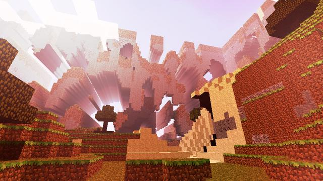 File:Minecraft far lands.png