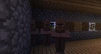 Siege Villagers
