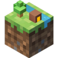 120px-Mccn-icon.png