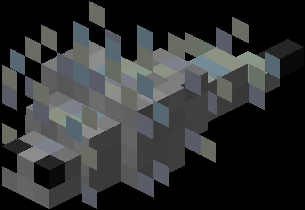 Silverfish | Minecraft Wiki | FANDOM powered by Wikia