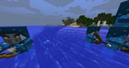 340px-Брызги в воде от Иллюзиониста