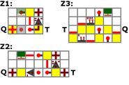 T-Flipflop-Z