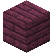 CrimsonPlank